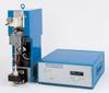 SonoWeld® 1600 Microprocessor