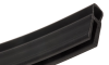 Shielding Strips -- 7720313