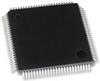 HD64 -- 1193597