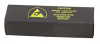 Static Control Device Containers -- 37005-ND -Image