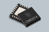Low Phase Noise Amplifier -- CMD274P4 - Image