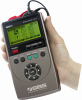 Battery Quality Tester -- SBS-IBEX