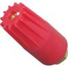 Rotating Nozzles -- YR51K Series