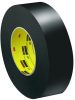 Scotch(R) Solvent Resistant Masking Tape 226 -- 70006372539