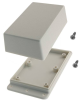 Boxes -- SRW022-WA-ND -Image