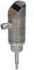 Flow sensor ifm efector SA5014 -- View Larger Image