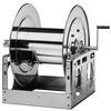 Series SS3000 Manual Rewind Reels -- SS3016-25-26