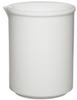 Dynalon PTFE Beaker