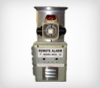 Remote Alarm Series -- Model 805