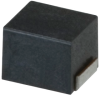 Fixed Inductors -- 445-16451-2-ND -Image