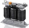 Isolating Transformer -- TT3 30-4-4