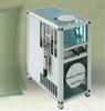 HydroTracer Moisture Analyzer
