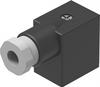MSSD-F Plug socket -- 34431