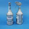 SprayMaster Spray Bottle and Sprayer -- 66059