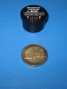 MEMS A40 Accelerometer -- MEMS A40
