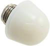 Optics - LEDs, Lamps - Lenses -- 350-3333-ND - Image