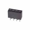 Rectangular Connectors - Headers, Receptacles, Female Sockets -- 5-535541-2-ND -Image