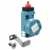 Snap Action, Limit Switches -- 480-6035-ND -Image