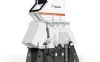 Metso Eta®Crush Metal Crusher
