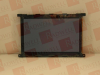LCD PANEL DISPLAY 8.9INCH 640 X 480 VGA -- LJ089MB2S01