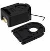 Encoders -- 516-2400-ND -Image