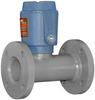 Daniel Series 1200 Liquid Turbine Meters - Image