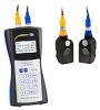 Ultrasonic Flow Meter -- PCE-TDS 100H -Image