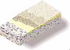 Ceramic Carpet™ #554 Decorative Broadcast