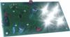 21V LED Buck Driver -- PR4102 - Image