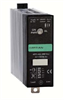 GEFRAN GTD-25/480-1 ( (F028653) SOLID STATE RELAY, GTD-25/480-1 (480V/25A) ) -Image