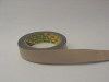3M(TM) Urethane Foam Tape 4318 Charcoal Gray -- 70006096294