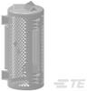 LV/MV Insulating Covers -- CS8355-000 - Image