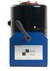 75 lbf Dual Purpose Shaker -- 2075E