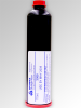 UV Curing Adhesive -- 3069 160ML CARTRIDGE