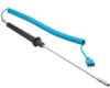 Oakton WD-08500-75 Standard Air/Gas Thermocouple Probe, … -- WD-08500-75