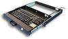 Rack Mount Keyboards -- RK104-TP