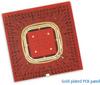 AURUNA® 5000 ST Soft Gold Electrolyte