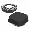 RF Power Dividers/Splitters -- ADA4304-3ACPZ-RL-ND -Image