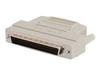 C2G EXTENSION LVD SCSI2 TERMINATOR HD68M MMF -- 17016