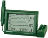 Paperless Humidity/Temperature Chart Recorder -- RH520 Series - Image
