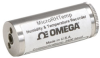 Micro Humidity/Temperature Data Logger -- OM-CP-MICRORHTEMP