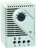 Medical Adjustable Thermostat FZK 011 -- 01170.9-01