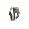 Battery Holders, Clips, Contacts -- 36-553-ND - Image