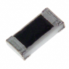 Fuses -- WK6217CT-ND -Image