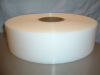 UHMWPE Film -- DW402HP