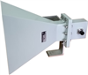 Octave Horn Antenna -- Model SAS-590-11