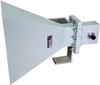 Octave Horn Antenna -- Model SAS-590-11 - Image