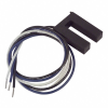 Magnetic Sensors - Position, Proximity, Speed (Modules) -- 59085-3-T-05-F-ND -Image