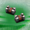 Inductors -- LCCM Series Common Mode Chokes - Image