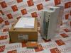 SERVO CONTROLLER SERIES 9300 - SERVO INVERTER - 9323 -- EVS9323ES